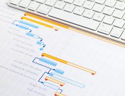 WordPressでECサイトを構築できるプラグイン4選 |  …
